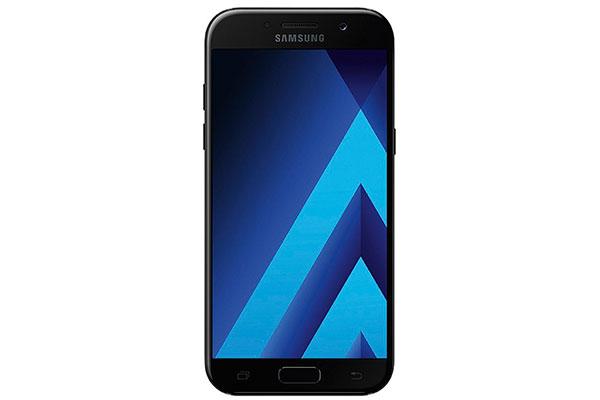 Así puedes conseguir el Samsung Galaxy A5 2017 por solo 320 euros