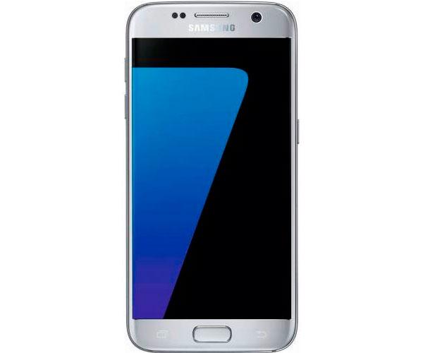 Hazte con un Samsung Galaxy S7 por 450 euros en Fnac