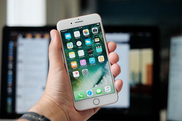 10 trucos para aprovechar al máximo tu iPhone 7