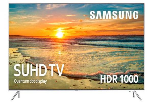 ofertas semana internet carrefour samsung ue60ks7000