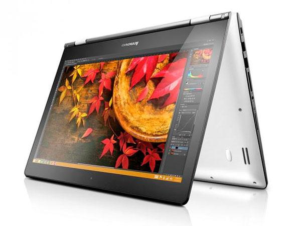 ofertas semana internet carrefour Lenovo YOGA 500-15ISK