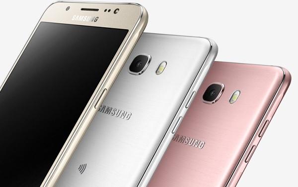 10 trucos sencillos para el Samsung Galaxy J5 2016