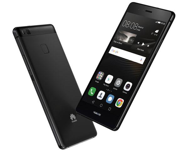Cómo conseguir el Huawei P9 Lite por solo 135 euros
