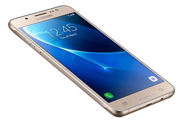 Dónde comprar el Samsung Galaxy J5 2016 en tiendas, Movistar o Vodafone