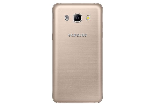 donde comprar omprar el Samsung Galaxy J5 2016 pantalla