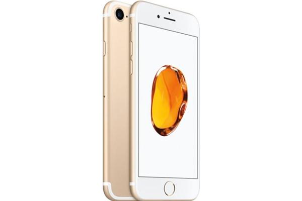 mejores ofertas Tech Weekend eBay iPhone 7