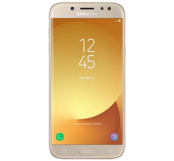 5 características destacadas del Samsung Galaxy J5 2017 camara