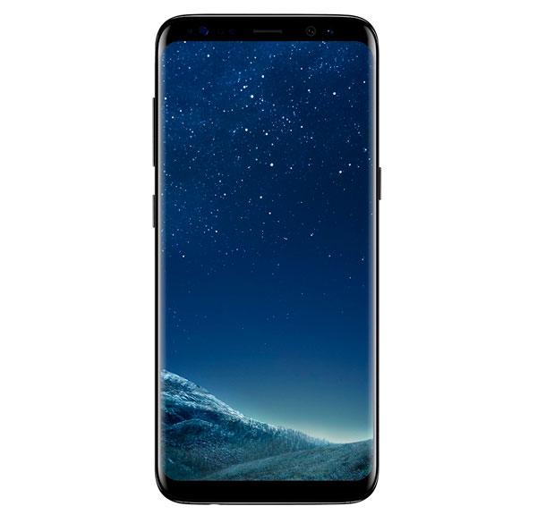 Cómo conseguir el Samsung Galaxy S8 por 600 euros
