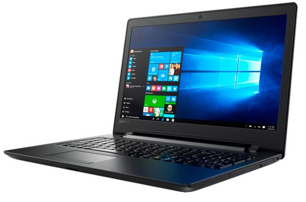 nuevas ofertas gran mudanza media markt Lenovo IdeaPad 110