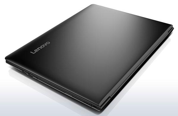 oferta Lenovo Ideapad 310 tarjeta grafica