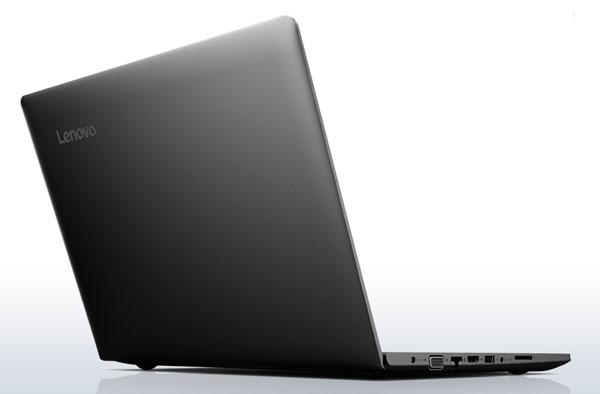 oferta Lenovo Ideapad 310 conectividad