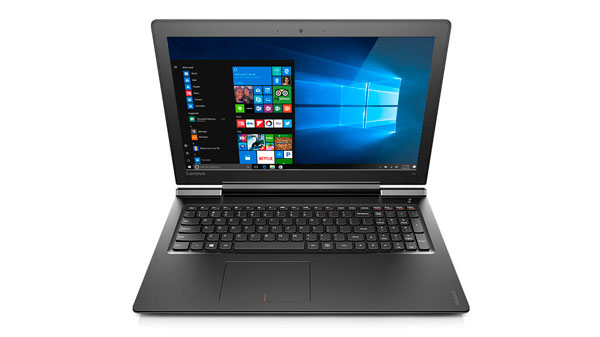 Consigue el Lenovo Ideapad 700 con 300 euros de descuento