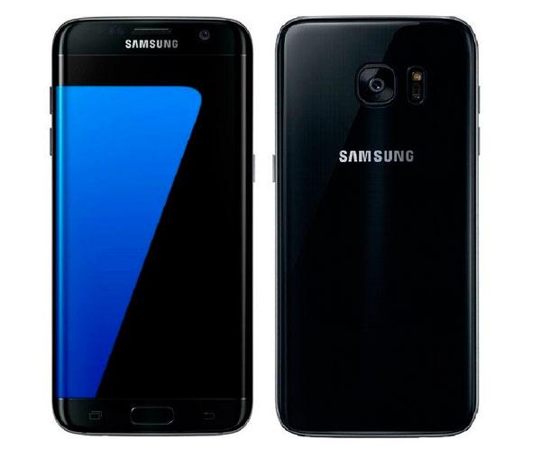Consigue el Samsung Galaxy S7 edge por 435 euros en eBay