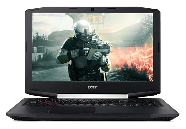 Acer VX5-591G-78F