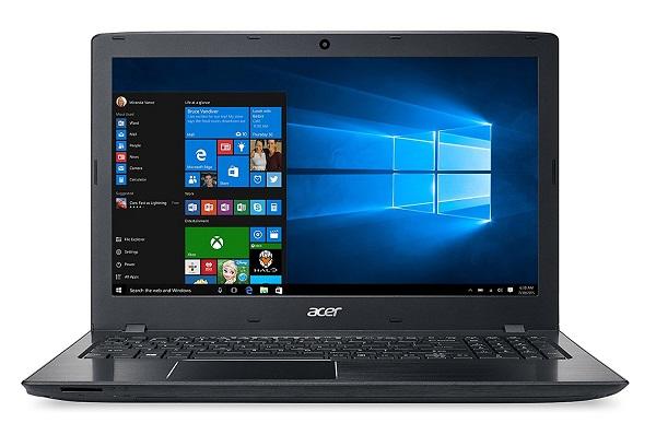 Acer E5-575G-56X9