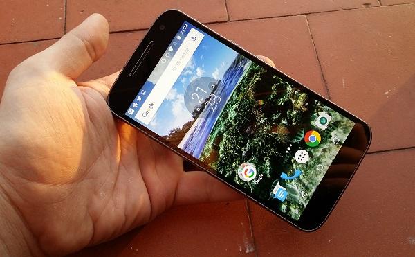 5 smartphones para comprar en Amazon por menos de 200 euros