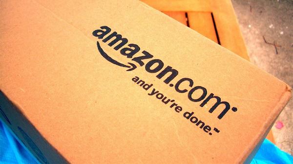 Cómo ver la factura de una compra en Amazon y entender lo que aparece