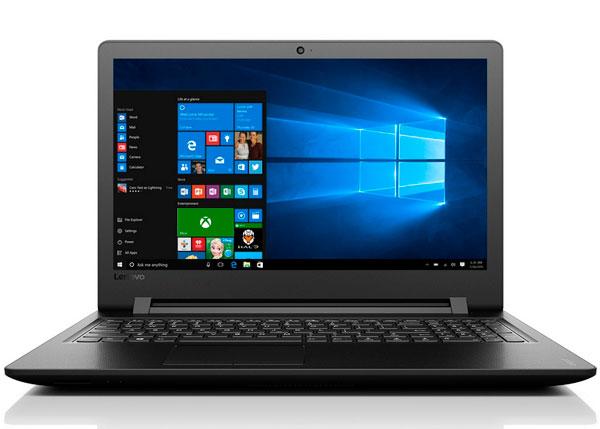 ofertas PcDays PcComponentes Lenovo 110