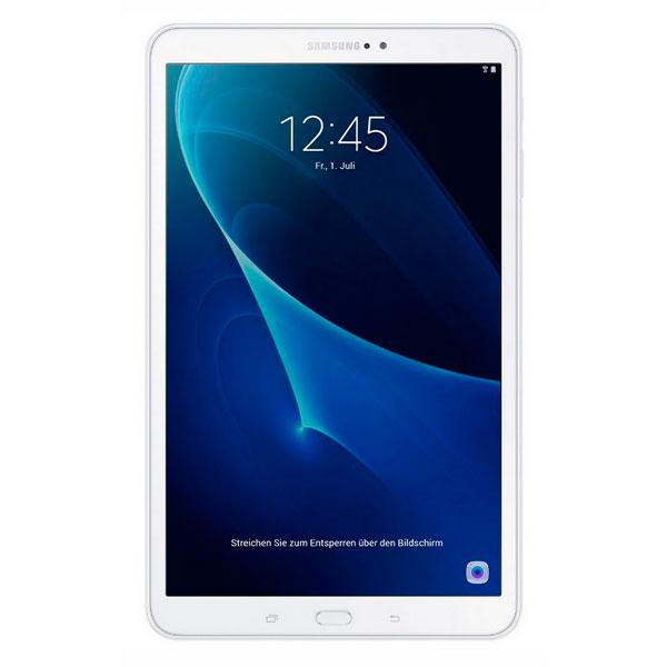 ofertas PcDays PcComponentes Samsung Galaxy Tab
