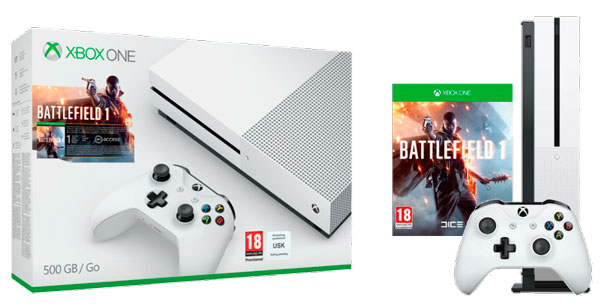mejores ofertas Media Markt Red Hours Xbox