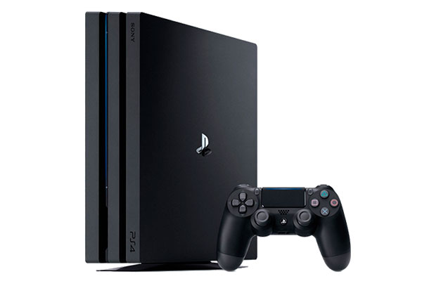 mejores ofertas Media Markt Red Hours PS4 Pro