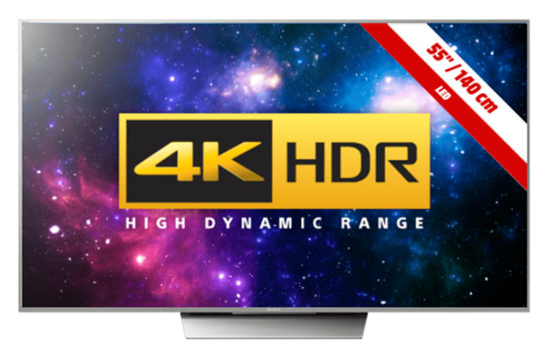 mejores ofertas Media Markt Red Hours Sony tv