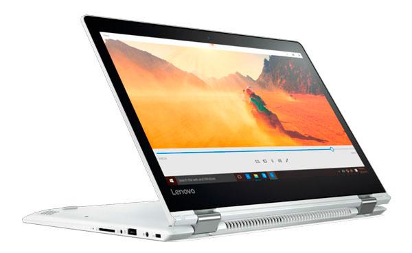 ofertas red sale media markt Lenovo YOGA510
