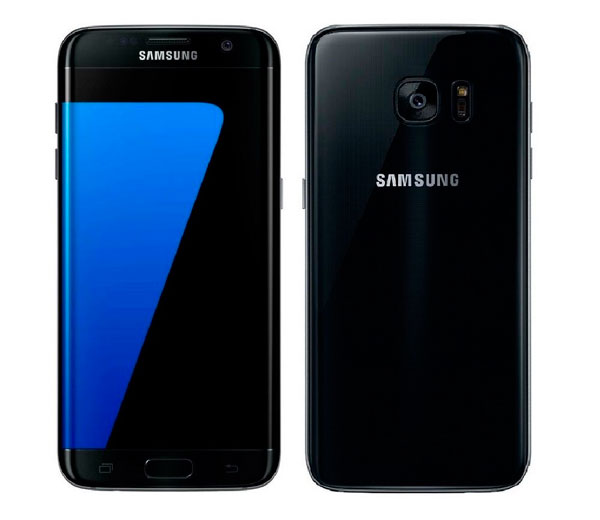 mejores ofertas del Summer Tech Weekend de eBay s7 edge