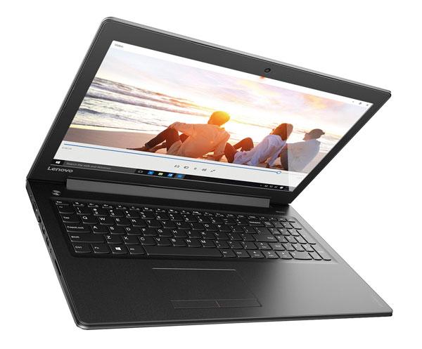 ofertas portátiles Lenovo en El Corte Inglés Idepad 310