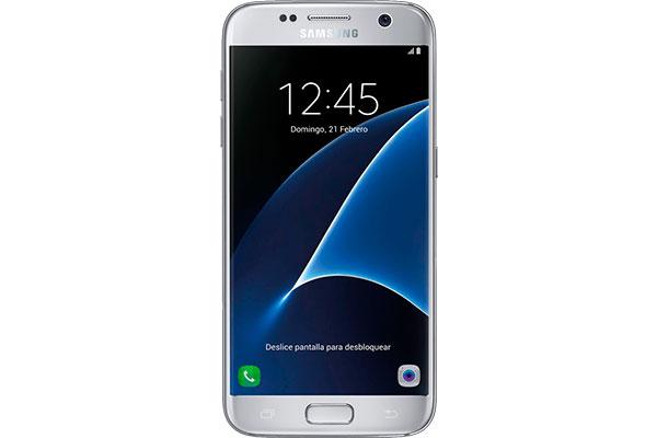 ofertas MóvilManía de Media Markt Samsung Galaxy S7