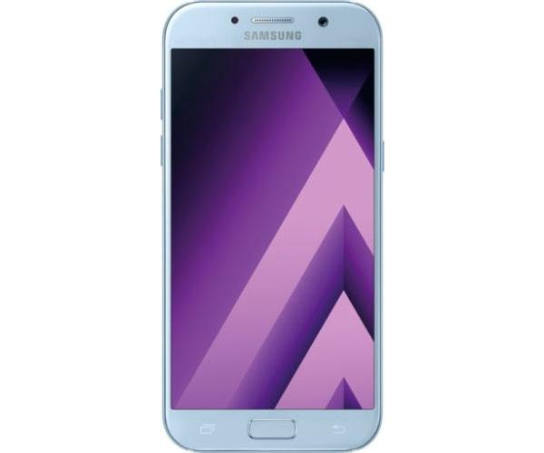 ofertas Superweekend eBay Samsung Galaxy A5 2017