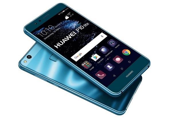 10 trucos sencillos para el Huawei P10 Lite