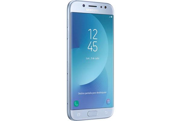 mejores ofertas Días sin IVA Phone House Galaxy J5 2017
