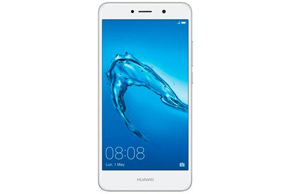 mejores ofertas Días sin IVA Phone House Huawei Y7