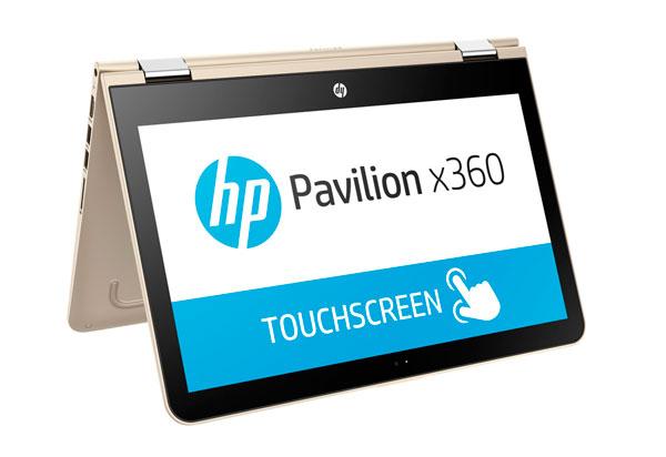 mejores ofertas super electro3 el corte ingles HP Pavilion