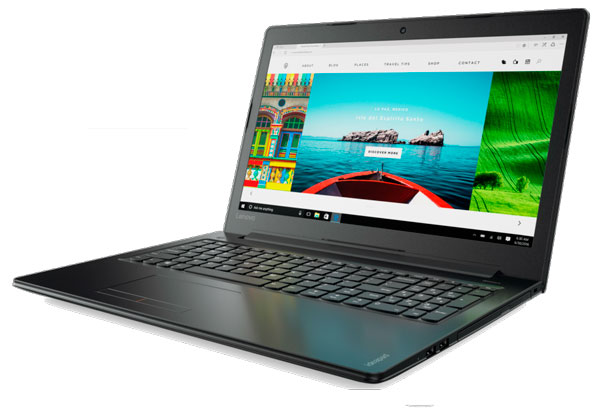 Nuevas ofertas en el Red Summer de Media Markt Lenovo 310