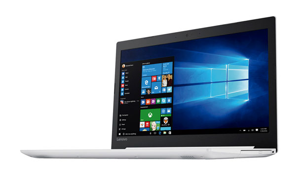 oferta Lenovo Ideapad 320-15 precio