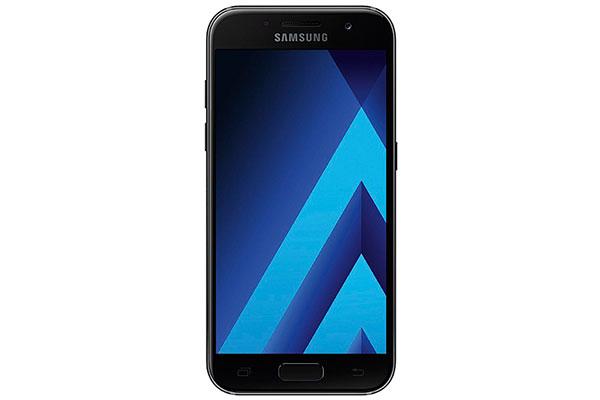 Así puedes conseguir el Samsung Galaxy A3 2017 por 200 euros