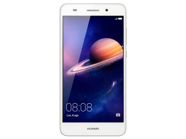 semana Huawei en Worten Huawei Y6 II