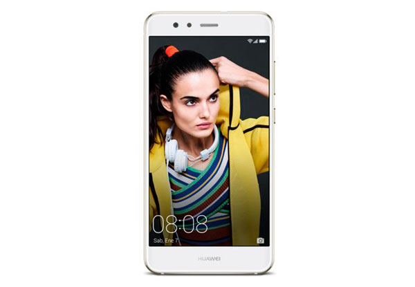semana Huawei en Worten Huawei P10 Lite