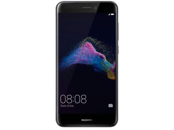 semana Huawei en Worten Huawei P8 Lite 2017