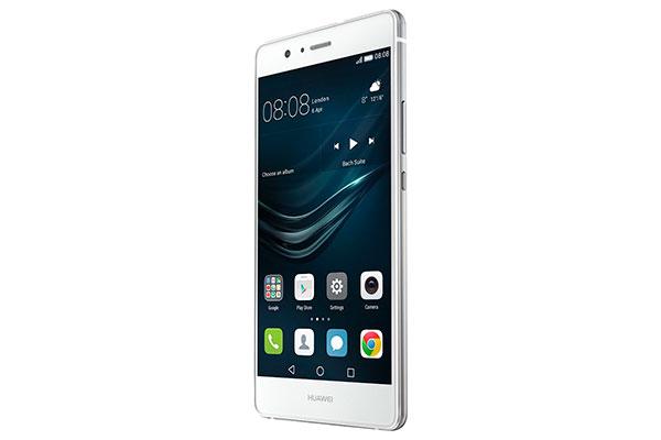 5 ofertas en móviles de Amazon Huawei P9 Lite