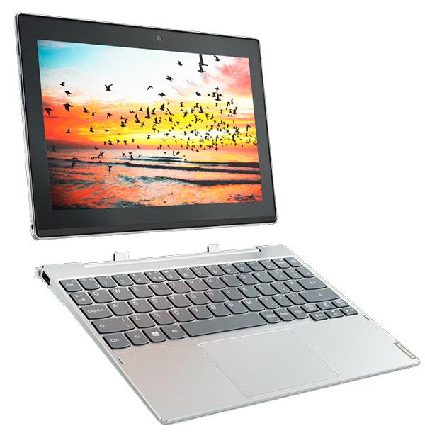 5 portátiles con buen precio que puedes comprar en Media Markt Lenovo Miix