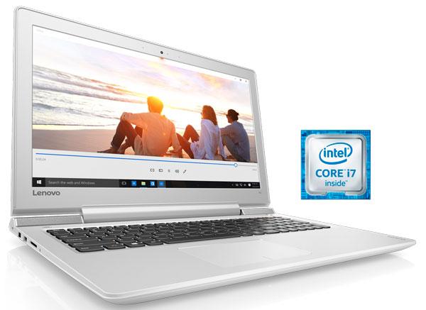 5 portátiles con buen precio que puedes comprar en Media Markt Lenovo 700
