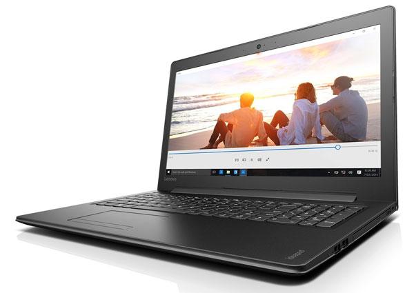 5 portátiles para comprar por menos de 400 euros Lenovo Ideapad 310