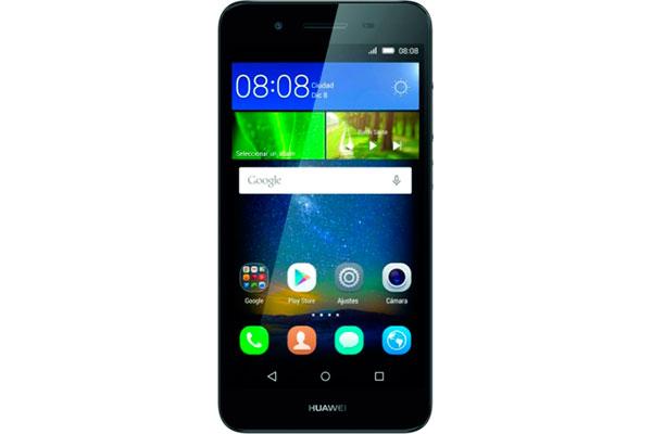 Especial Huawei en Phone House Nova Smart
