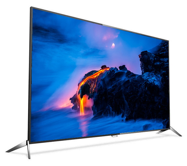 mejores ofertas en televisores de PcComponentes Philips