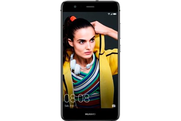 mejores ofertas en móviles aniversario eBay Huawei P10 Lite