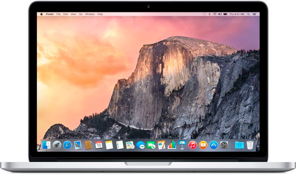 mejores ofertas Super Weekend eBay Macbook Pro