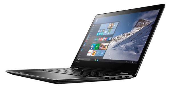 oferta Amazon Lenovo Yoga 510-14IKB WiFi